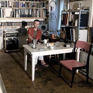 На «Пушкинской, 10» открывается международная резиденция для художников — Ситуация на The Village