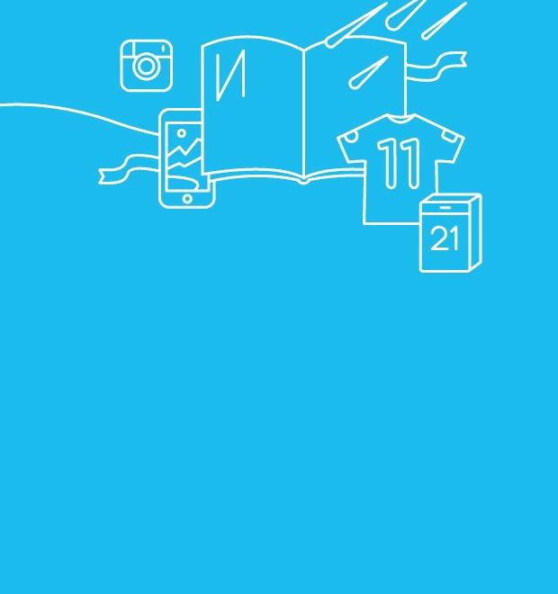 Итоги 2012: Главные слова и фразы уходящего года (Часть 2) — Итоги года 2012 на The Village