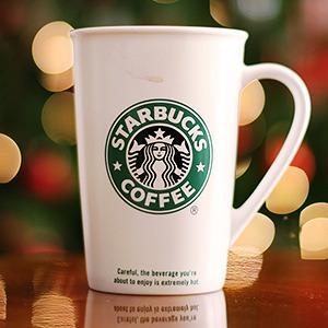Люди в городе: Первые посетители Starbucks вСтокманне — Галереи на The Village