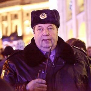 Хроника выборов: Нарушения, цифры и два стихийных митинга в Петербурге — Люди в городе на The Village
