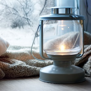 Как утеплить окна к зиме — Гид The Village на The Village