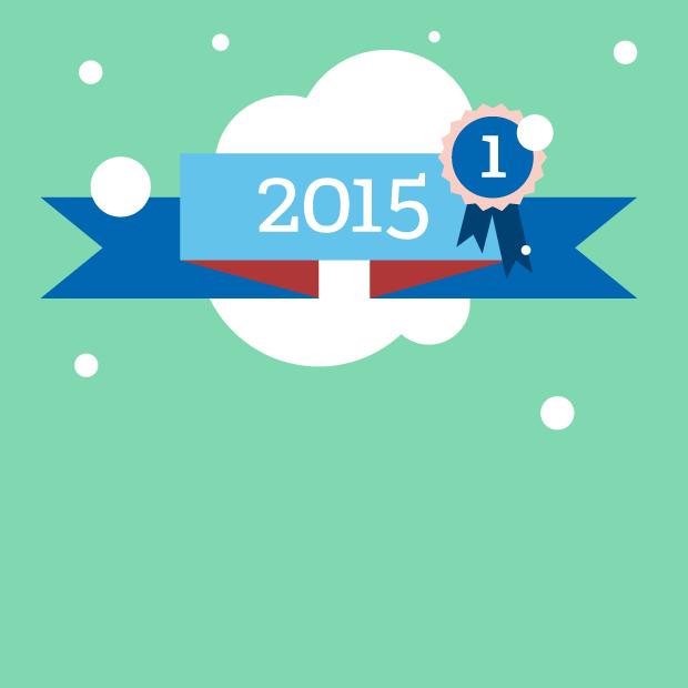 Победители читательского голосования «Итоги года — 2015» — Итоги года 2015 на The Village