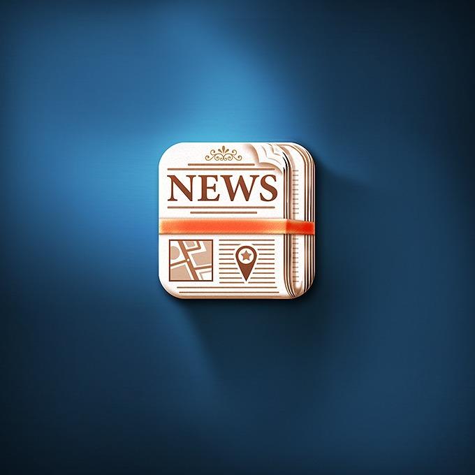 Своя газета: 5 удобных приложений для чтения новостей — Облако знаний на The Village