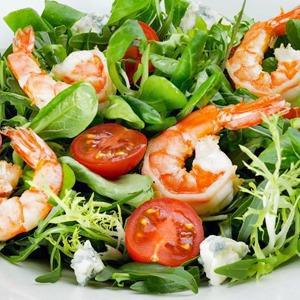 Новости ресторанов: Dragee, Bigoli, «Онегин» — Еда на The Village