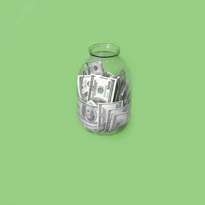 Банк в кармане: Когда появится удобный интернет-банкинг для предпринимателей  — Как это работает на The Village