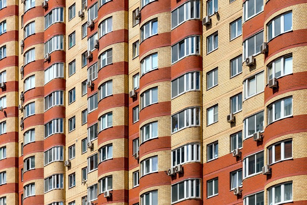 Они сдаются: Что происходит с рынком аренды московских квартир