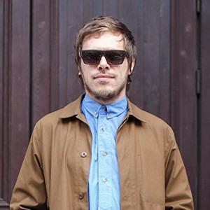 Внешний вид: Даниил Горошко, директор кинопрокатной компании A-One Films — Внешний вид на Look At Me