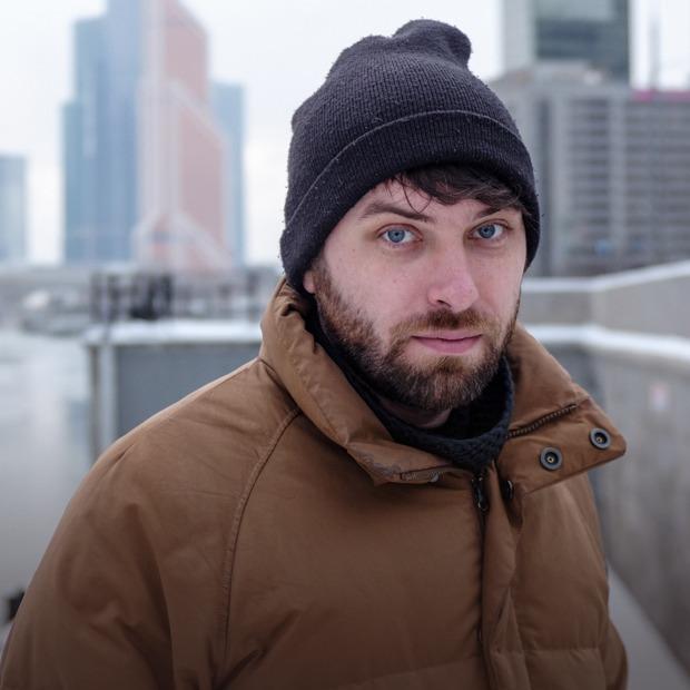 Польский градостроитель Куба Снопек — о пяти годах жизни в Москве и отъезде из России — Личный опыт на The Village