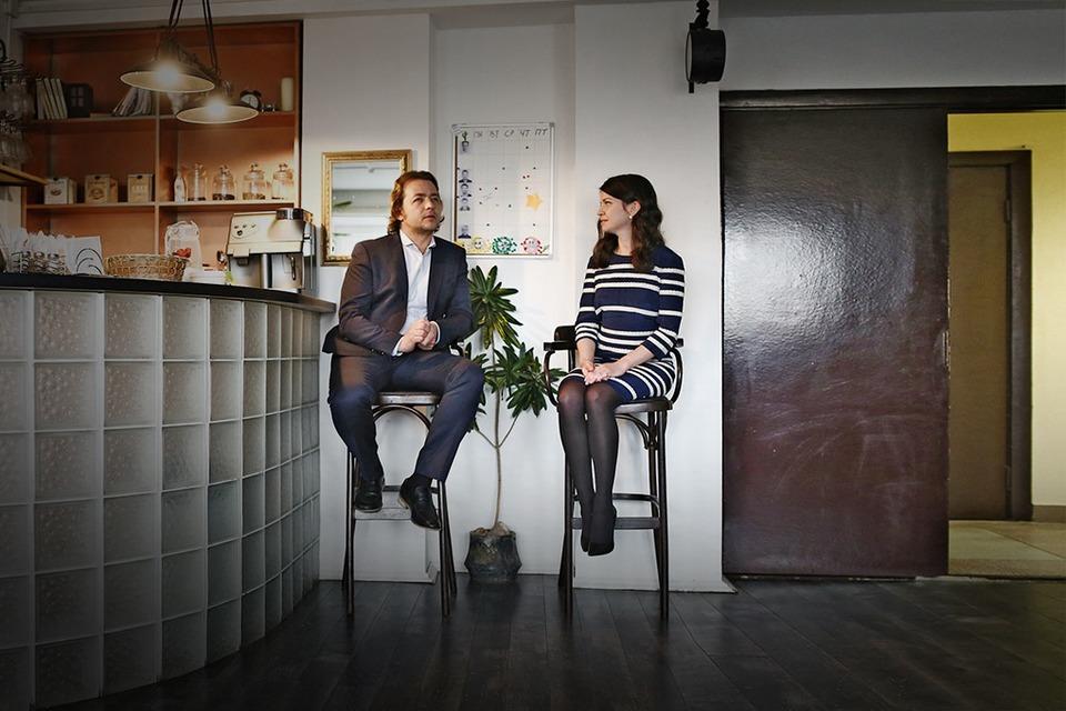 СactusSoft: Белорусская семья, создающая программы для компаний по всему миру — Сделал сам на Look At Me