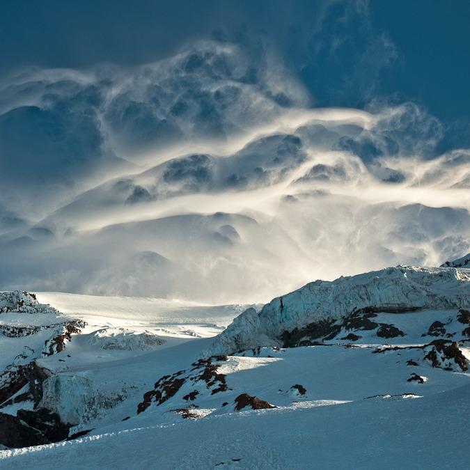 Наводим порядок: 4 облачных сервиса для управления бизнесом — Облако знаний на The Village