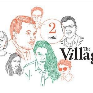 Памятная дата: Любимые материалы редакции The Village — Ситуация на The Village
