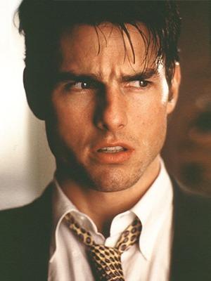 14 цитат о вечных ценностях из фильма «Джерри Mагуайер» (Jerry Maguire) — Облако знаний на The Village