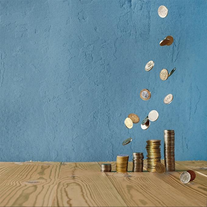 Рубль в хорошей компании: Почему падают валюты развивающихся стран — Облако знаний на Look At Me
