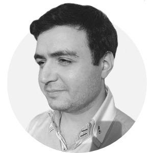 Комментарий: Рубен Аракелян об «остановках-оазисах» — Инфраструктура на The Village
