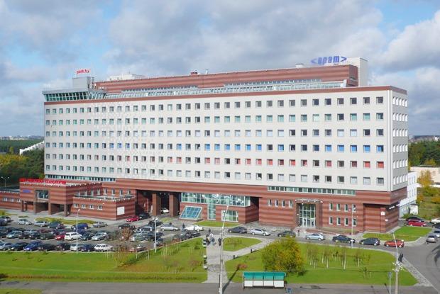 Усиленный режим: Почему IT-компании уезжают из Белоруссии