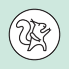 В Петербурге откроется зоопарк с экзотическими животными
