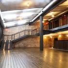 Новое место: AvantСlub на «Винзаводе»