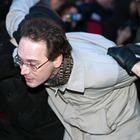 Фоторепортаж: Акция против «Болотного дела»