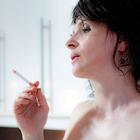 Фестиваль модного кино: Блогер Микеланджело, «Великий Гэтсби» и проститутки