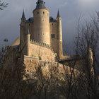 Toledo-Avila-Segovia (продолжение)