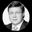 Гендиректор «Зенита» — о стадионе на Крестовском острове
