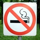 Тема недели: Запрет курения