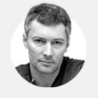 Евгений Ройзман объяснил, зачем идет на губернаторские выборы