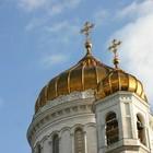 Храм Христа Спасителя застрахуют на 6 млрд рублей