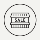 В двух сотнях магазинов Петербурга пройдёт день распродаж