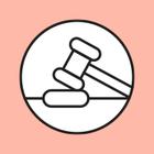 Началось оглашение приговора по «Болотному делу»