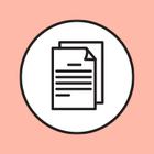 Плату за услуги ЖКХ можно будет рассчитать онлайн