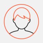 Глава Роскомнадзора — о сказочной анонимности в интернете