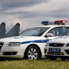 Московскую полицию вооружат алколазерами