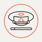 Роспотребнадзор сможет проводить внеплановые проверки ресторанов и магазинов