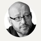 Архитектор Юрий Григорян о новом проекте для Московской области