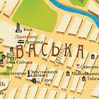 У Петербурга появилась неформальная карта