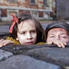 Кинофестиваль «Молодость»: Сеансы 25 октября
