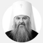 Митрополит Варсофоний — о передаче Исаакия и стадионе на Крестовском