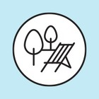 «Классической бабушке» в парке Шевченко открутили ноги