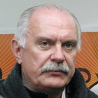 Налог с потребителя: Российские пользователи на службе Михалкова