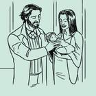 Как всё устроено: Суррогатное материнство