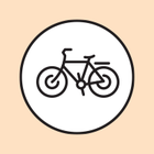 В Петербурге появился интернет-журнал о велосипедном движении