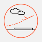 «Аэрофлот» предупредил об отмене 48 рейсов в Шереметьеве