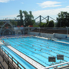 В бассейне «Чайка» появится демократичный современный фитнес-клуб