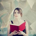 Книжный «Москва» признан лучшим магазином города