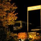 Отель категории ноль звезд – Null Stern Hotel
