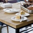 Новое место: Кулинарная школа Meet&Greet