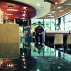 McDonalds на Пресне