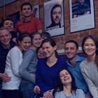 Поколение «П»: Сотрудники «Пропаганды» о стабильности и переменах