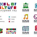 На Тверском бульваре пройдёт выставка дизайнерских плакатов о городе